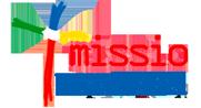 Centro Missionario Diocesano Vercelli