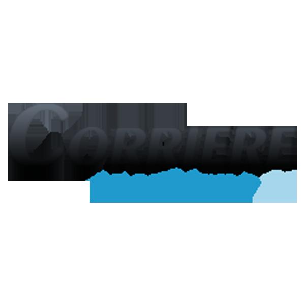 corriere-eusebiano
