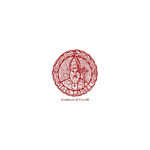Arcidiocesi Vercelli
