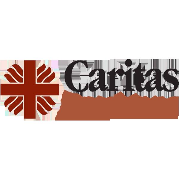Caritas Eusebiana